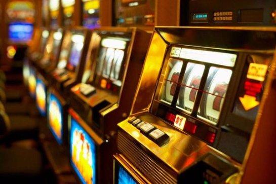 Играть бесплатно в игровые автоматы Vulkanstavka