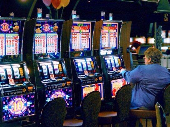 Casino X всегда рядом с вами