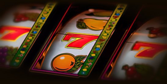 Некоторые вопросы мировой литературы в казино Вулкан Оригинал