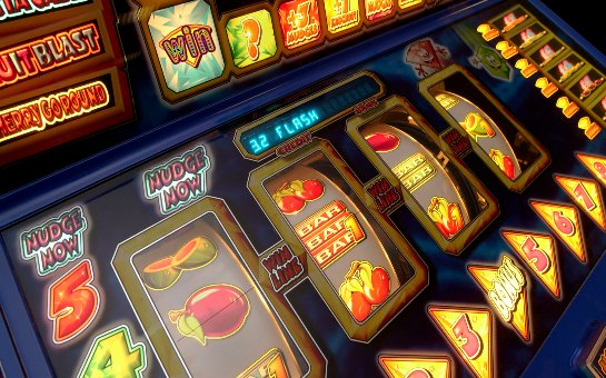 Все преимущества казино на сайте Азино 777