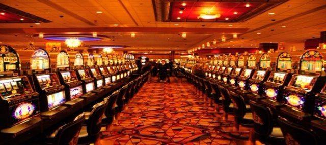 Лучшие игровые автоматы без регистрации от Вулкан Вегас 777