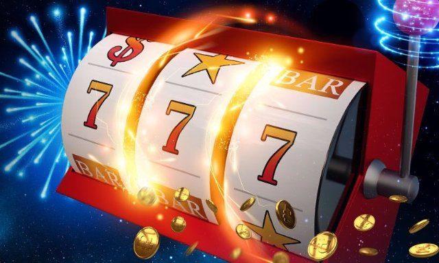 Пинап казино - для вас лучшее развлечение