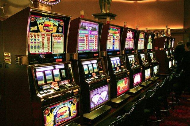 Гудвин казино - клуб, который вам подарит незабываемые ощущения