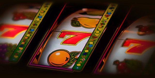 Joy Casino - официальный сайт лучшего клуба