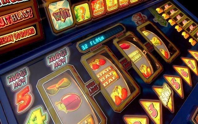 Слоты Вулкан — топовый выбор игроков