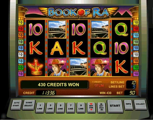 Казино Вулкан и что он сегодня предлагает азартным игрокам